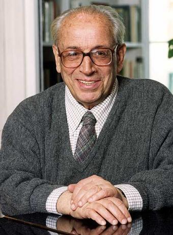 <b>...</b> Arias (Tercer Programa) - Alfonso Gallego (1979-1981) / <b>Fernando Delgado</b> <b>...</b> - 335_html_m2809dd89